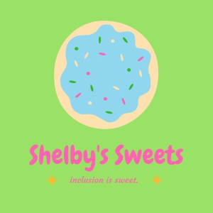 Shelby's Sweets