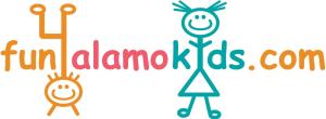Fun 4 Alamo Kids