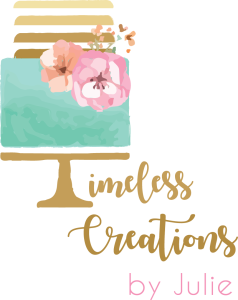 Timeless Creations by Julie