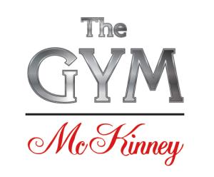 TheGym McKinney