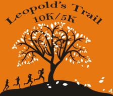 Leopold's Trail Run