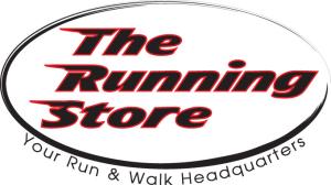 The Running Store
