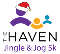 Jingle and Jog 5k