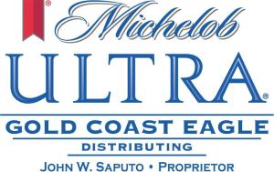 Gold Coast Eagle Distributing
