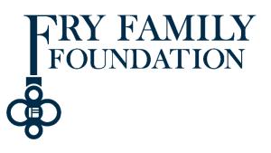 Fry Family Foundation
