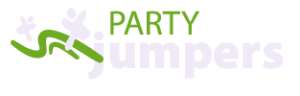 Party Jumpers