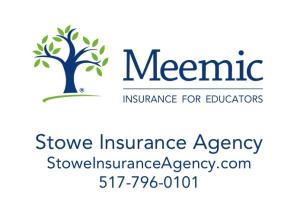 Stowe Insurance Agency