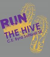 Run the Hive 5k