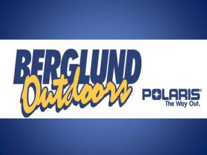 Berglund Outdoors