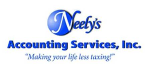 Neely's Accounting Services, Inc