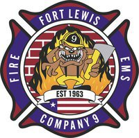 Fort Lewis Fire Department