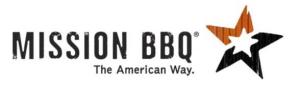Misson BBQ