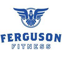 Ferguson Fitness