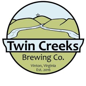 Twins Creek Brewing