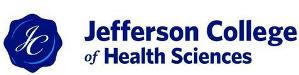 Jefferson College of Health Science