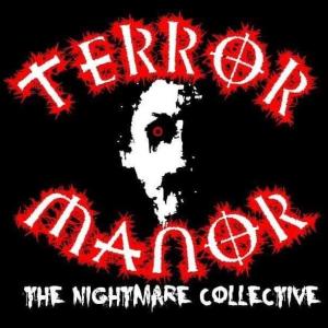 Terror Manor