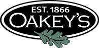 Oakey's Funeral Home