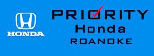 Priority Honda - Roanoke