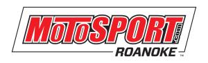 Motosport - Roanoke