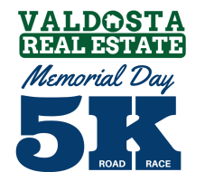 Valdosta Real Estate Memorial Day 5k