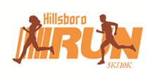 Hillsboro 5K with Color!
