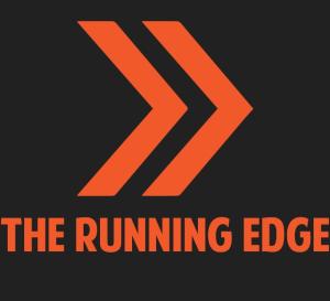 The Running Edge