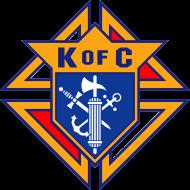 Knights of Columbus Council 12572 8K Trail Run 5K Walk