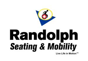 Randolph Seating & Mobility