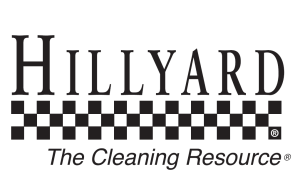Hillyard Cleaning Resource