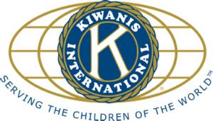 Kiwanis Club of St. Joseph
