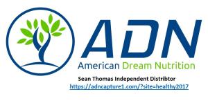 American Dream Nutrition