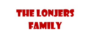 The Lonjers Family
