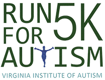 Run for Autism 5k: Thursday-Race Day Registration