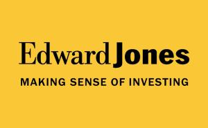 Sharon Olmstead - Edward Jones Financial