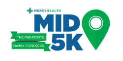 The Mid-Pointe Family Fitness 5k