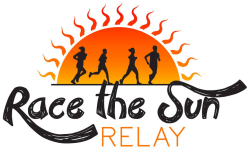 Race the Sun Relay