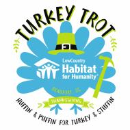 LowCountry Habitat Turkey Trot 5K