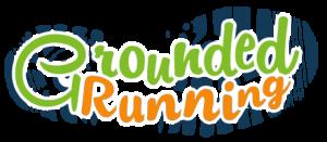 Grounded Running