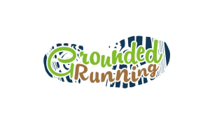 Grounded Running