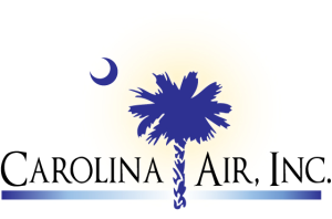 Carolina Air Inc