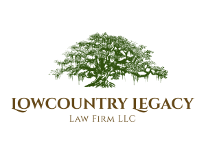 Lowcountry Legacy Law Firm