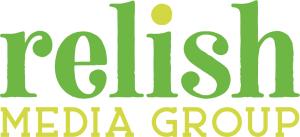 Relish Media Group