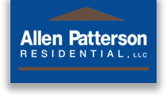 Allen Patterson Residential