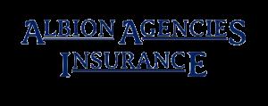Albion Agencies