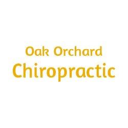 Oak Orchard Chiropratic