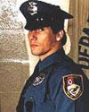 Sgt. Gonzalez 5K