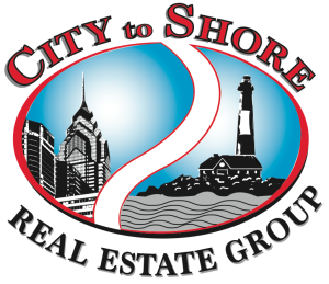 City to Shore Real Estate Group