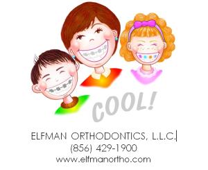 Elfman Orthodontics L.L.C.