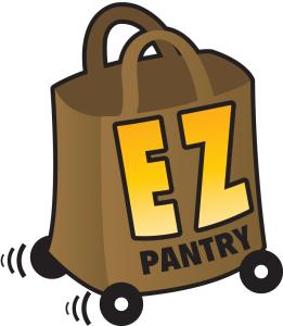 EZ Pantry