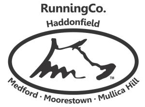 Running Co.
